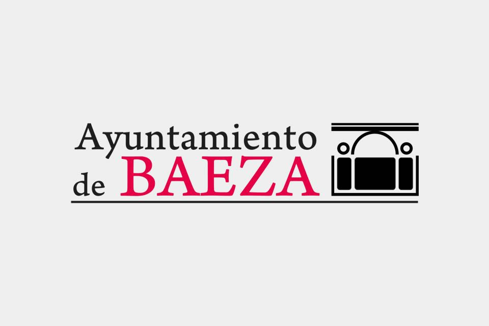 Balance muy positivo para Baeza en FITUR 2019